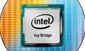 Prijzen Intel 'Ivy Bridge' Celerons en Pentiums bekend