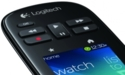 Logitech aims to sell its Harmony division of remotes
