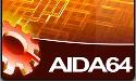 Versie 2.80 van AIDA64 beschikbaar