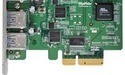 HighPoint launches a USB 3.0 expansion card for Mac OS X