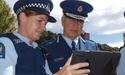 Politie Nieuw-Zeeland sluit miljoenencontract met Apple