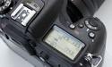 Nikon D7100 aangekondigd, hands-on preview
