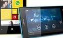 Nokia Lumia 520 en 720 op de foto gezet