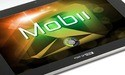 Point of View Mobii tablets met quad-core CPU en Jelly Bean