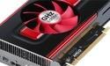 AMD maakt details Radeon HD 7790 bekend