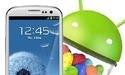 Samsung gaat vijf Galaxy-toestellen upgraden naar Android 5.0