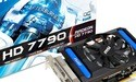 MSI also launches HD 7790 graphics card