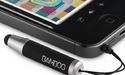 Wacom introduces Bamboo Stylus mini for touch devices