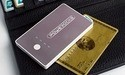 Powerocks claims world's slimmest powerbank