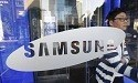 Samsung stands accused of bribing students to negatively review HTC