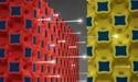 Superbatterij laadt smartphone op in 10 seconden?