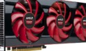 Overview: All Radeon HD 7990 cards