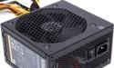 Antec lanceert betaalbare VP550F voeding met hoge betrouwbaarheid