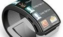 Vermoedelijke specificaties Samsung smartwatch duiken op