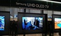 IFA: Samsung shows 4K OLED display