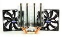 Scythe presents Mugen 4 'PCGH' CPU-cooler