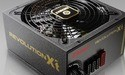 Enermax launches Revolution X't 80+ Gold power supplies