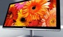 ASUS shows video of Haswell-powered All-in-One PC