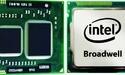 Intel Broadwell brings Iris Pro to the desktop?