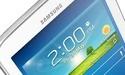 Samsung heeft goedkopere Lite versies in het verschiet