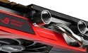 Specifications ASUS ROG Poseidon GTX 780 Platinum revealed