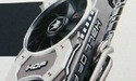Galaxy unveils GTX 780 Ti 'Hall of Fame' with white PCB