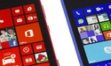 Rumour: Windows Phone 9 without Metro UI?