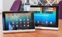 Consumer Report: 'Lenovo Yoga tablets hebben langste accuduur tot nu toe'