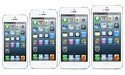 Apple to debut larger iPhone in May?