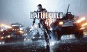 AMD Mantle for Battlefield 4 pushed back to January