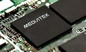 MediaTek MT8392 'tablet SoC' pops up in database