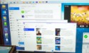CES: Synology showcases new DSM 5.0