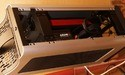 CES: SilverStone and ASUS finalize external Thunderbolt GPU-enclosure