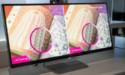 CES: LG 34UM95: 21:9 UltraWide QHD 34-inch monitor
