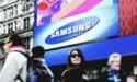 "Aantal specificaties Samsung Galaxy S5 ""bevestigd"""