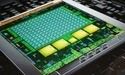 Benchmark Nvidia Tegra K1 SoC surfaces: 3.75x the speed of Tegra 4