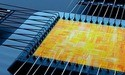 Intel adds ten new mobile CPUs to its price lists