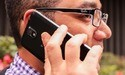 Gerucht: Samsung Galaxy S5 krijgt bezelloos scherm en vingerafdrukscanner ?