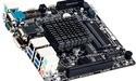 Gigabyte J1900N-D3V met quad-core Celeron J1900