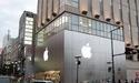 Foxconn moet 90 miljoen Apple iPhone 6-toestellen leveren in 2014?