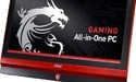 All-in-ones van MSI met Maxwell-gebaseerde GeForce GTX 860M