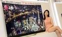 LG verhoogt productie en verlaagt prijzen OLED TV's