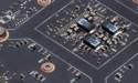 Gerucht: specificaties GeForce GTX 880 gelekt?