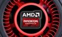 Specificaties van AMD R9 370X, 380X en 390X mogelijk gelekt