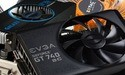 Complete overview of Nvidia GeForce GT 740 graphics cards