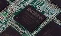 [Computex] OCZ Vector 180-SSD schrijft buffer weg bij stroomuitval