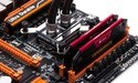 Huisoverklokker Rsnubje klokt Corsair Vengeance Pro-DDR3 naar 3.555 MHz