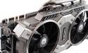 KFA2 geeft GTX 780 HOF een boost