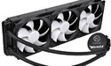 Thermaltake introduceert Water 3.0 Ultimate met 360mm radiator