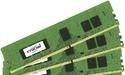 Eerste DDR4-geheugenmodules in de prijsvergelijker